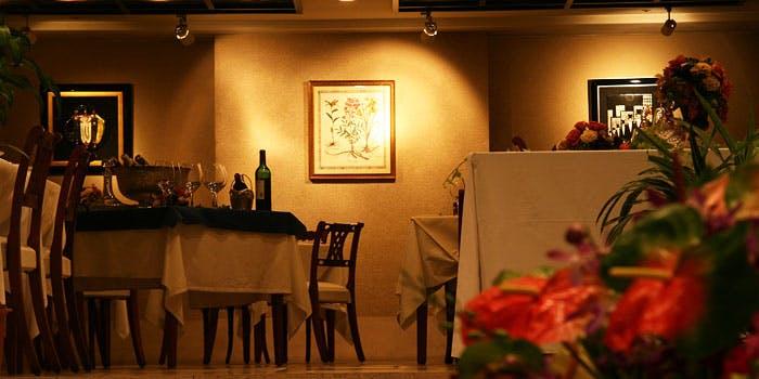 La Colline/アグネスホテルアンドアパートメンツ東京