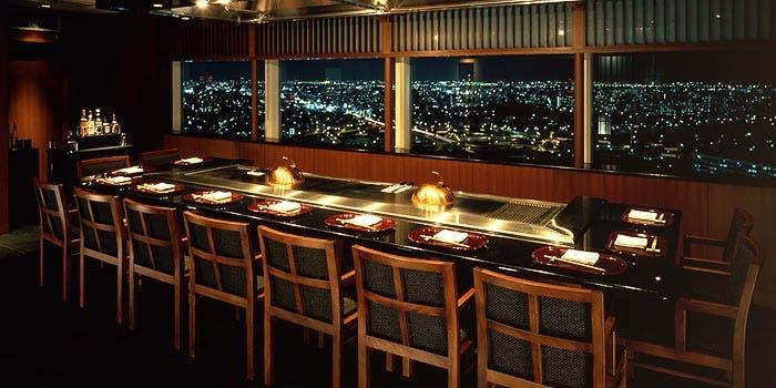 燔/浦安ブライトンホテル東京ベイ 1枚目の写真
