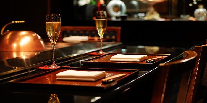 燔/浦安ブライトンホテル東京ベイ 2枚目の写真