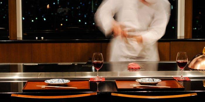 燔/浦安ブライトンホテル東京ベイ 3枚目の写真