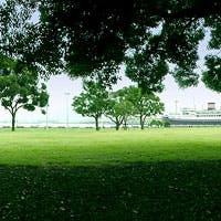 山下公園イメージ