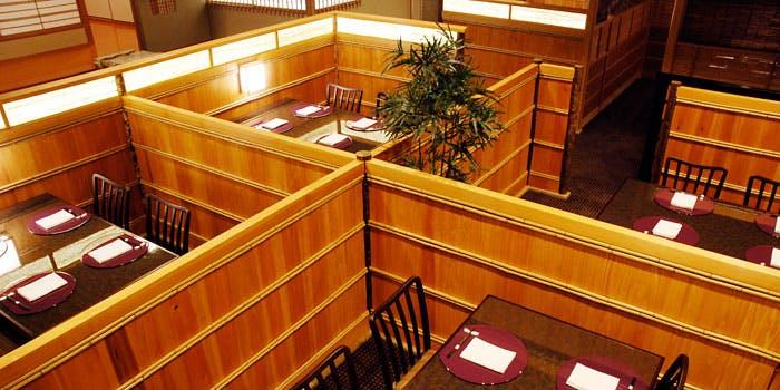 平川/ホテルメトロポリタン エドモント 1枚目の写真