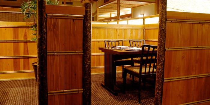 平川/ホテルメトロポリタン エドモント 2枚目の写真