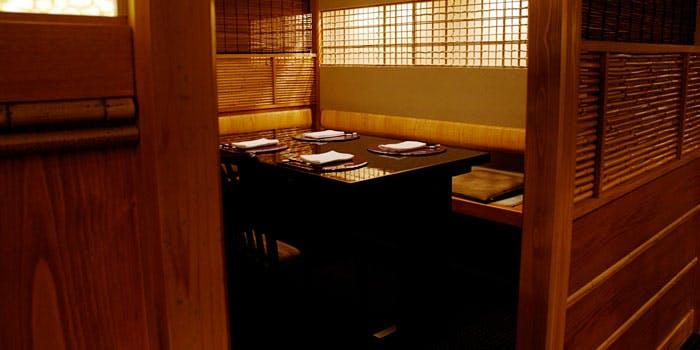 平川/ホテルメトロポリタン エドモント 3枚目の写真