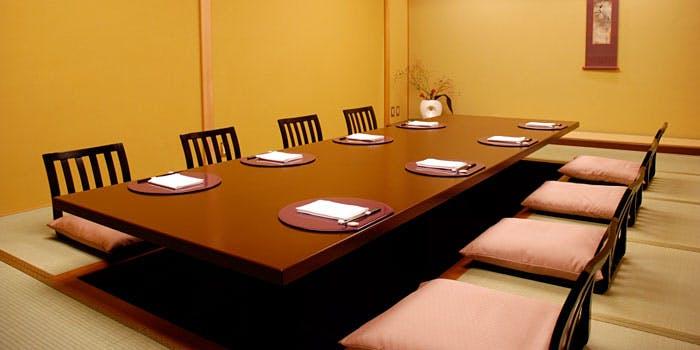 平川/ホテルメトロポリタン エドモント 4枚目の写真
