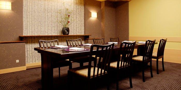 平川/ホテルメトロポリタン エドモント 5枚目の写真