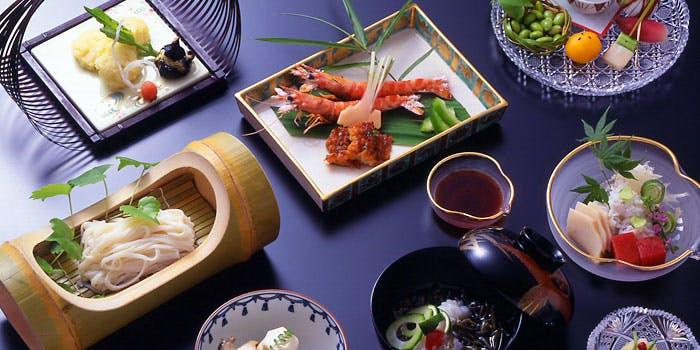 平川/ホテルメトロポリタン エドモント 6枚目の写真