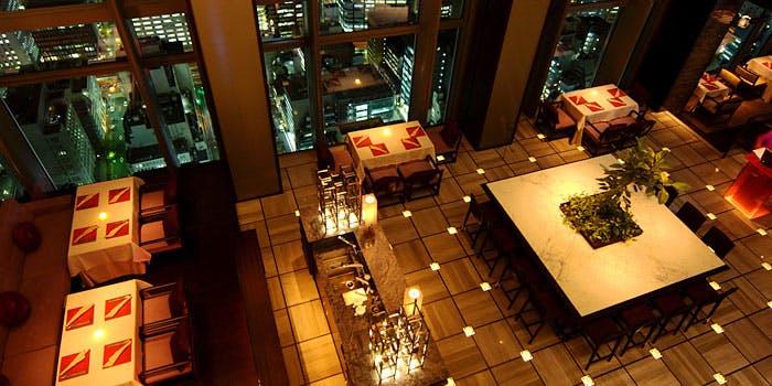 広東料理 センス/マンダリン オリエンタル 東京 3枚目の写真