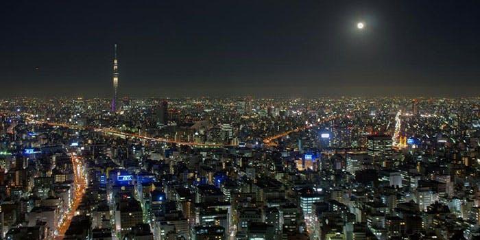 広東料理 センス/マンダリン オリエンタル 東京 7枚目の写真