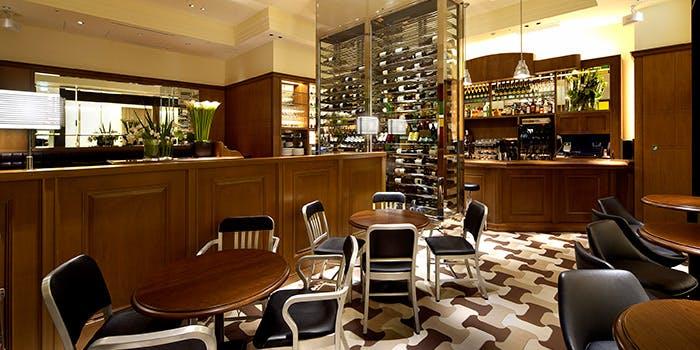 Roti American Wine Bar & Brasserie 2枚目の写真