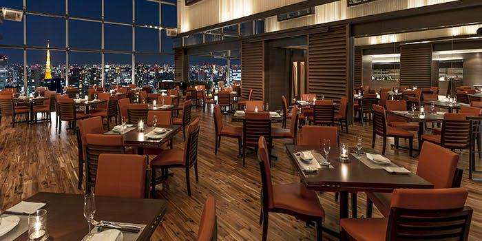 レストラン ルーク 1枚目の写真