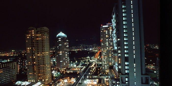 Kobe Grill/神戸ベイシェラトン ホテル&タワーズ 3枚目の写真