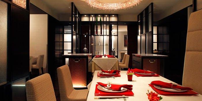 北京 帝国ホテル店/帝国ホテル 東京 3枚目の写真