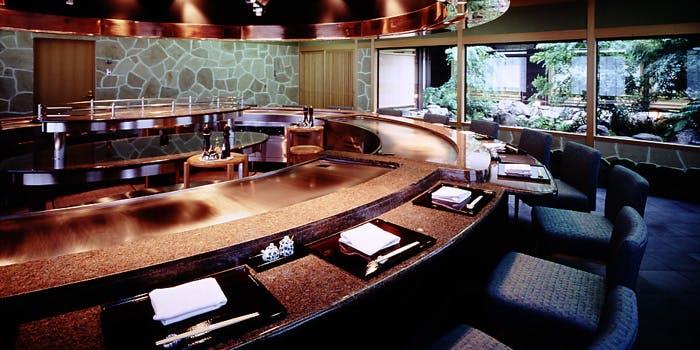 はなの/ウェスティンホテル大阪 3枚目の写真