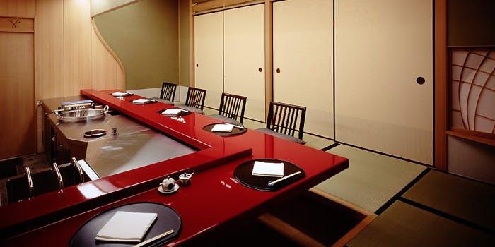 はなの/ウェスティンホテル大阪 4枚目の写真