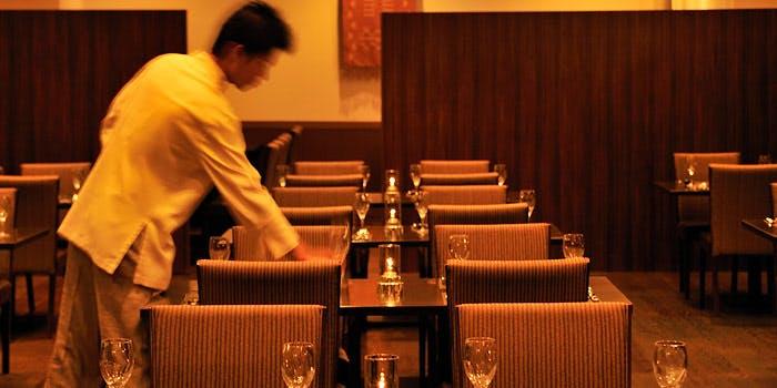 DINING �A�}���_ Okinawa EXES Ishigakijima�i����G�O�[�X�Ί_���j