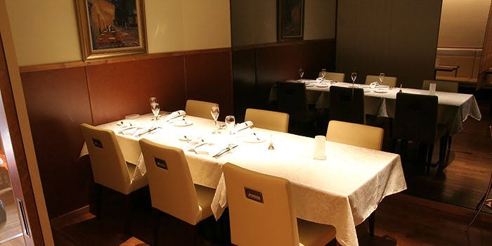 DINING 六区 2枚目の写真