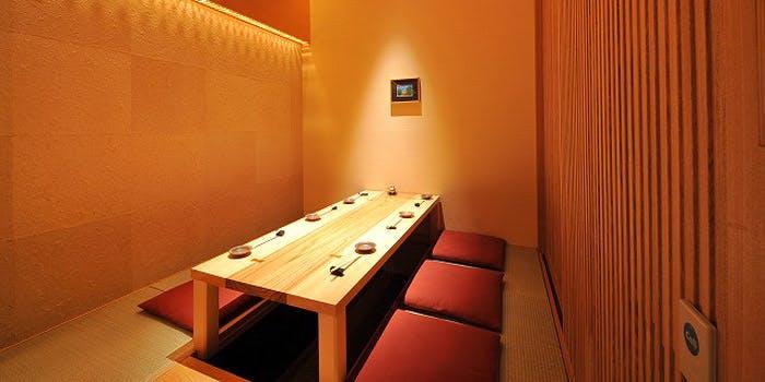 寿司はせ川 本店 2枚目の写真