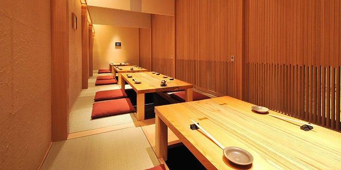 寿司はせ川 本店 3枚目の写真