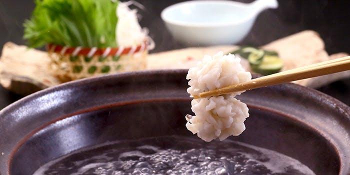 寿司はせ川 本店 5枚目の写真