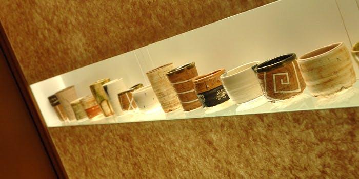 京風鉄板 はせ川 2枚目の写真