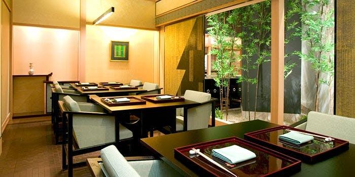 うえまち/シェラトン都ホテル大阪 2枚目の写真