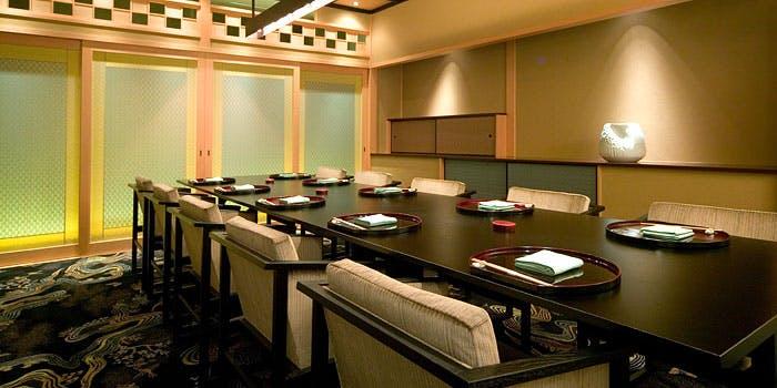 うえまち/シェラトン都ホテル大阪 3枚目の写真