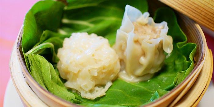 創作中国料理 AKA 7枚目の写真