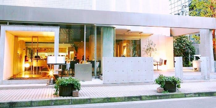 ローザ・ロッチェ/ハートンホテル南船場