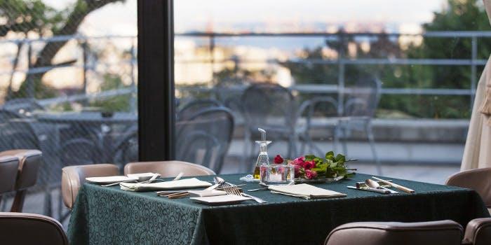 バレンシア レストラン 4枚目の写真