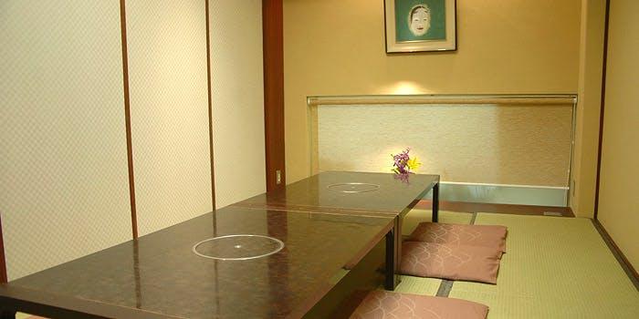 肉の松阪 さんぷら座店 3枚目の写真