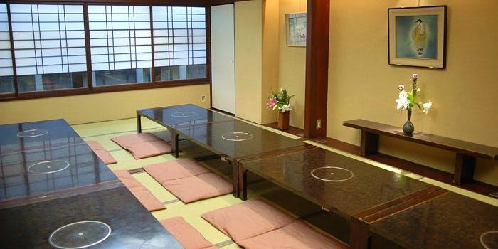 肉の松阪 さんぷら座店 4枚目の写真