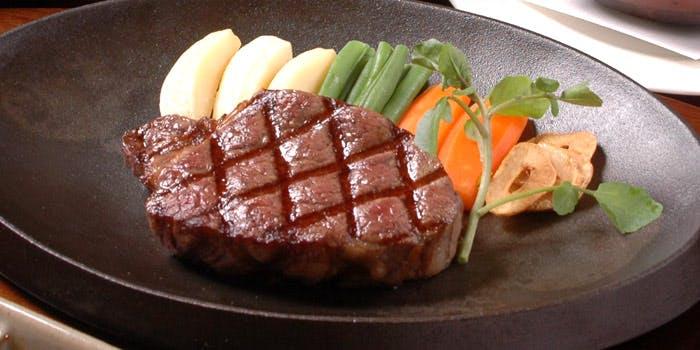 肉の松阪 さんぷら座店 5枚目の写真