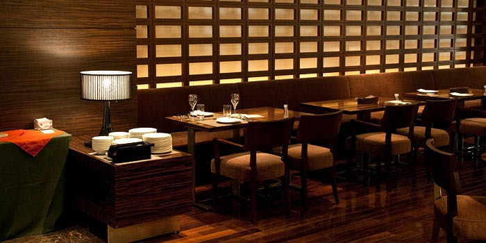 villazza/ホテルサンルートプラザ新宿 3枚目の写真