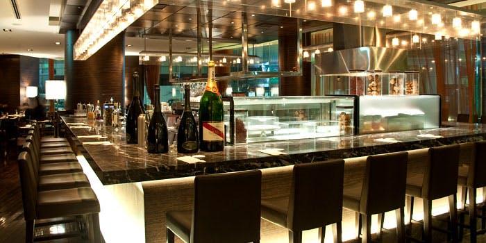 villazza/ホテルサンルートプラザ新宿 4枚目の写真