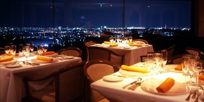 レストラン モリ 2枚目の写真