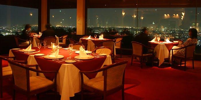 レストラン モリ 3枚目の写真