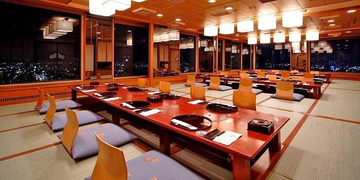 日本料理 河久 3枚目の写真