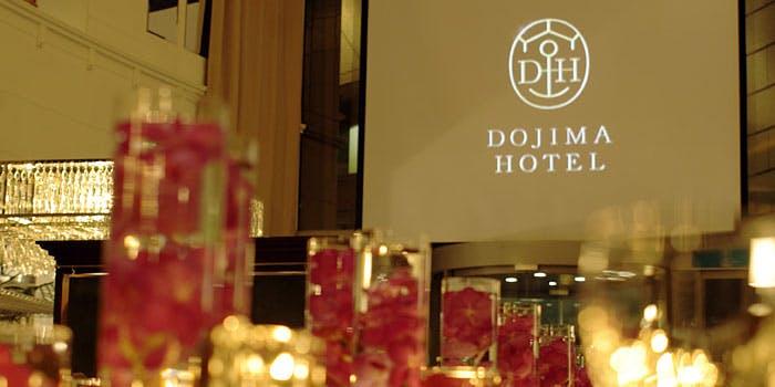 THE DINER / 堂島ホテル 4枚目の写真