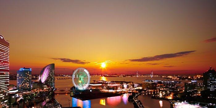 横浜モノリス 2枚目の写真