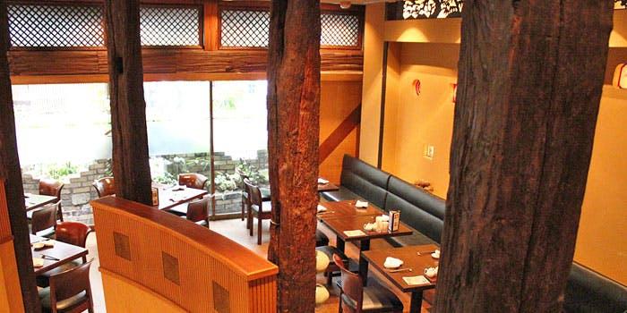 八重洲大飯店 4枚目の写真