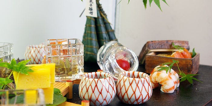 京都 瓢斗 8枚目の写真