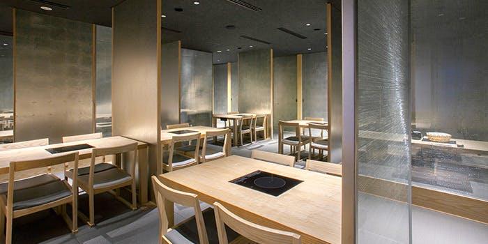 京都 瓢斗 3枚目の写真