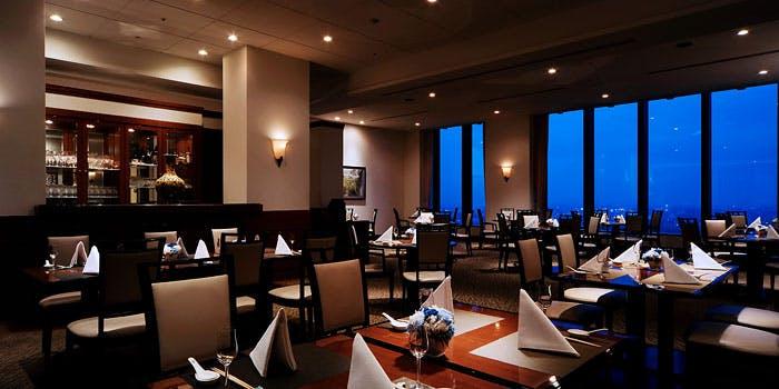 中国料理 彩湖/浦和ロイヤルパインズホテル 1枚目の写真