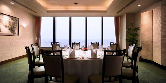 中国料理 彩湖/浦和ロイヤルパインズホテル 2枚目の写真