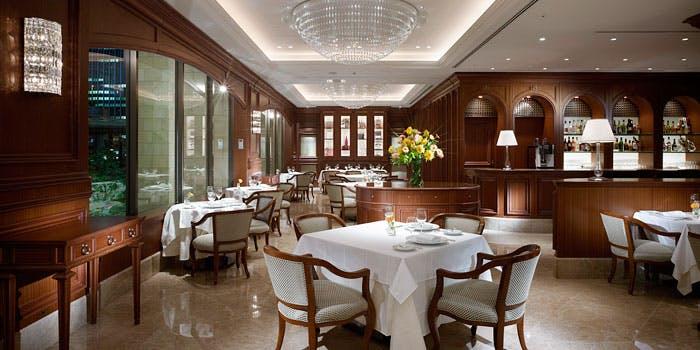 レストラン ヴァリエ 2枚目の写真