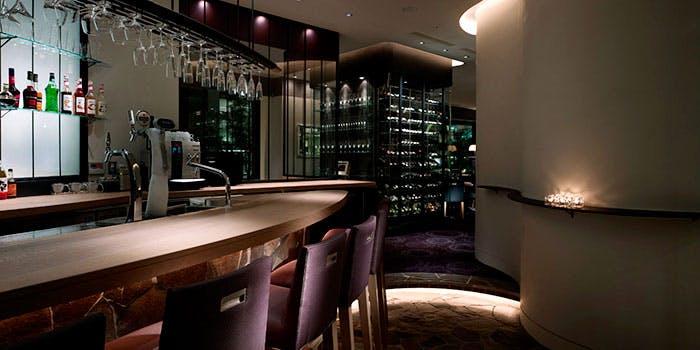 地中海料理 アンティーブ 丸の内ブリックスクエア店 3枚目の写真