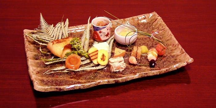 祇園 ゆやま 3枚目の写真
