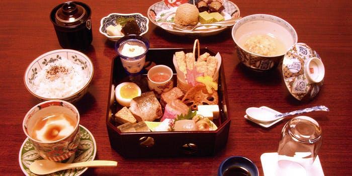 祇園 ゆやま 4枚目の写真