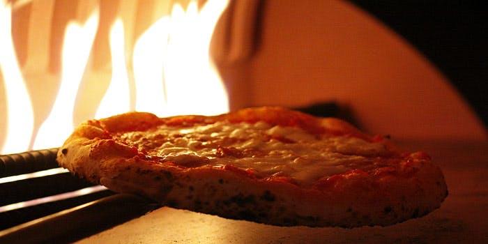 Trattoria e Pizzeria PAPPARE NAPOLI 4枚目の写真